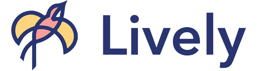 livelylogo2019 copy